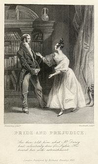 Pickering_-_Greatbatch_-_Jane_Austen_-_Pride_and_Prejudice_-_She_then_told_him_what_Mr._Darcy_had_voluntarily_done_for_Lydia[1]